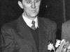 Erik Olsson