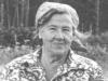 Ester Olsson