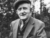 Waldemar Södermark