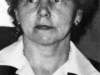 Ester Sundström