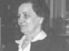 Ruth Sundström