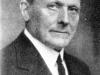 Gustaf Tidholm