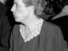 Greta Törnquist