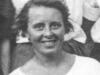 Ingrid Ulesjö