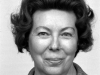 Margit Wester