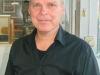 Mats Westman