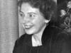 Gertrud Winlund
