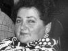 Eva Zakar