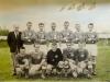 1964-års CRU IF