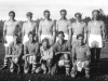 Juniorlaget, slutet 1940-talet