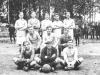 Fotbollselvan i VIF:s barndom
