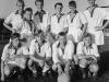 Pojklag 1964/65.