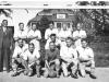 VIF fotboll från 1930-40
