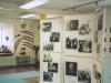 Interiör museet: bilder - liar