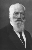 Tom Bergendal