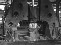 Smedjans största hammare, 3-tonnaren