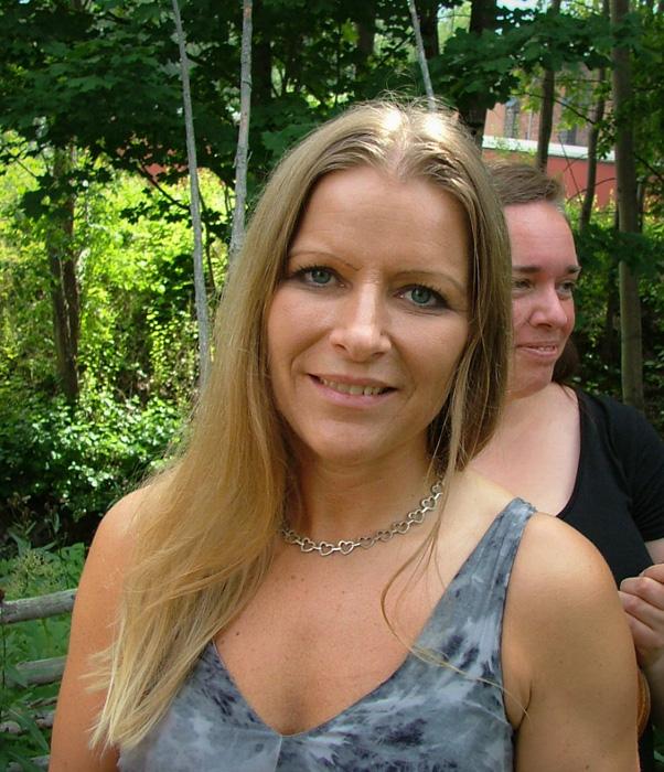 Lena Suschinski